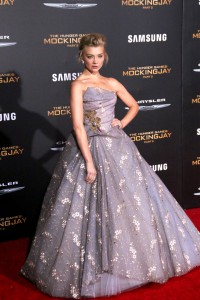 WillowShields_MockingjayPart2