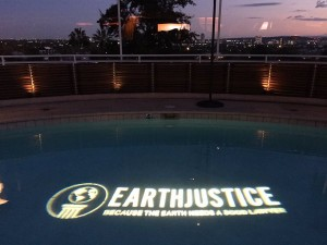 EarthJustice-LosAngeles