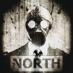 TheNorth
