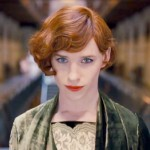 THE DANISH GIRL IS ONE OF THE MOST MOVING LOVE STORIES OF THE MODERN ERA