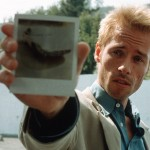 MEMENTO REMAKE IN THE WORKS