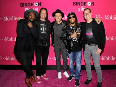 T-Mobile Un-carrier X Launch