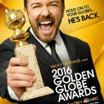 2016 GOLDEN GLOBES: SURPRISES AND SNUBS