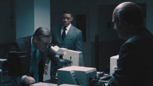 Will Smith and Alec Baldwin shine in Concussion.
