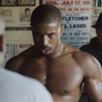 CREED A WORTHY SUCCESSOR TO THE ROCKY FRANCHISE
