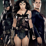 THE COMPLETE BATMAN v SUPERMAN: DAWN OF JUSTICE TRAILER IS FULL OF SURPRISES