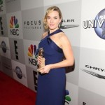 NBC UNIVERSAL GOLDEN GLOBES AFTER-PARTY