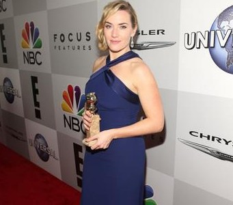 KateWinslet_NBCUniversalGoldenGlobesParty