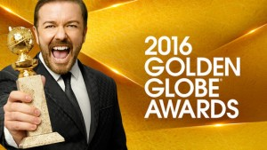 2016-Golden-Globes-Ricky-Gervais