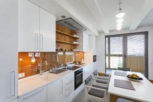 !Kitchen_Anya Garienchick (project of Alyona Yudina)_06