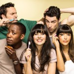 NEW GIRL PLOTS A NEW COURSE IN SEASON PREMIERE
