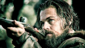 Will DiCaprio finally get an Oscar for his daring performance in The Revenant?