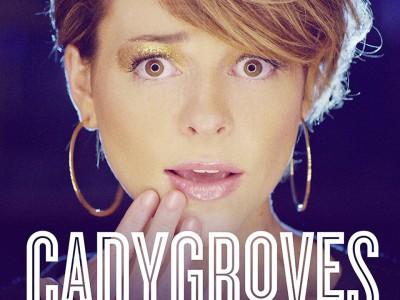 CadyGroves