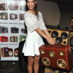 GBK GIFT LOUNGE HONORS GRAMMY NOMINEES & PRESENTERS