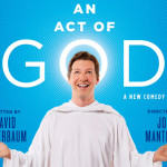 SEAN HAYES SHINES IN AN ACT OF GOD