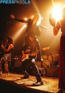 Fleetwood 2