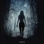 THE WITCH A WELCOME RETURN TO ORIGINAL HORROR