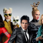 SHOULD YOU SEE 'ZOOLANDER 2' THIS WEEKEND?