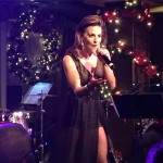 Q & A WITH 'JERSEY BOYS' RENEE MARINO: 1 WOMAN SHOW & MORE!