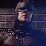 MARVEL'S DAREDEVIL CONTINUES TO PUSH THE LIMITS IN SEASON TWO