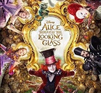 AliceThroughTheLookingGlass_Disney