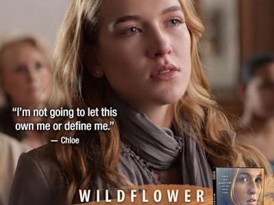 NathaliaRamos_Wildflower