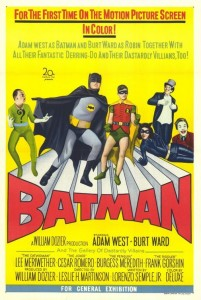 Batrman66movie