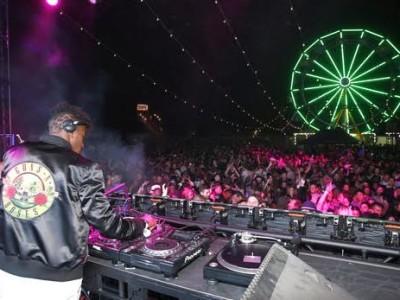 NeonCarnival_Coachella2016