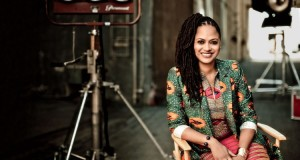 Director Ava DuVernay will receive the Spirit of Independence Award at this year's festival.
