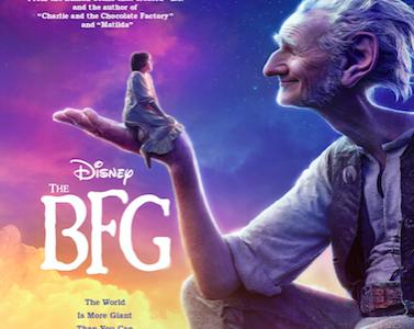 Disney_BFG