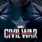 CAPTAIN AMERICA: CIVIL WAR RAISES THE BAR FOR SUPERHERO MOVIES