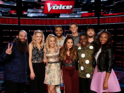 TheVoice_Top9