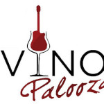 RYAN CABRERA PERFORMS AT VINO-PALOOZA 2016
