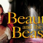 DISNEY DROPS FIRST LOOK AT BEAUTY AND THE BEAST