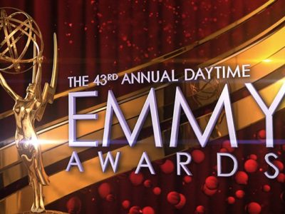the43rdannualdaytimeemmyawards