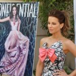 KATE BECKINSALE TALKS UNDERWORLD AND HER JULY COVER FOR LOS ANGELES CONFIDENTIAL