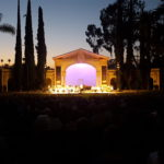 REDLANDS BOWL 93RD SUMMER MUSIC FESTIVAL