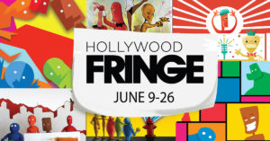 Hollywood-Fringe-2016