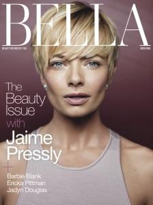 JaimePressly_BellaMagazine