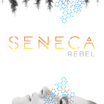 YA BOOK SERIES 'SENECA REBEL' COULD BECOME THE NEW HUNGER GAMES