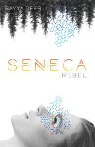 SENECA_REBEL_YABookSeries