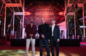 TomHanks_Inferno