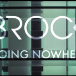 THE BROCKS RELEASE VIDEO FOR GOING NOWHERE