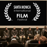 SANTA MONICA FILM FESTIVAL OFFERS FREE ADVANCE TICKETS