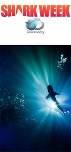 feature-shark-week-si2-137x137