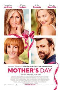 mothersday_glamour_12apr16_pr_b