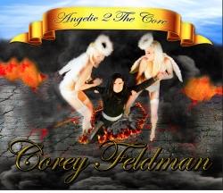 CoreyFeldmanAlbum_presspassla