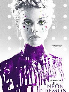 NeonDemons_ElleFanning_PressPassLA