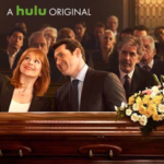 DIFFICULT PEOPLE RETURNS TO HULU FOR SEASON 2: TINA FEY, NATHAN LANE & MORE TO GUEST STAR!