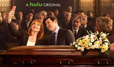 DifficultPeople